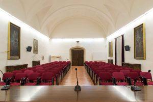 Salón de Actos